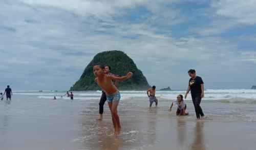 Libur Tahun Baru, Seluruh Tempat Wisata di Banyuwangi Ditutup