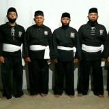 PSHT Ranting Dolopo Madiun, Dukung TNI Polri atas Pembubaran FPI