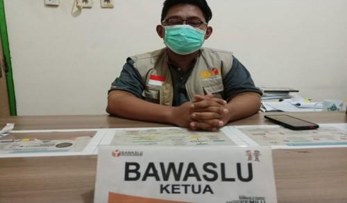 Kuat Dugaan Komisioner Bawaslu Ngawi Rangkap Jabatan, Ini Kata Abjudin