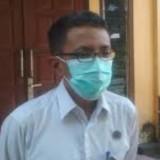 Covid di Jombang Capai Ribuan Kasus. IDI Jombang Harap Evaluasi Menyeluruh