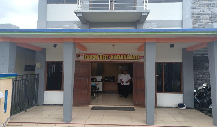 Ketua Asosiasi BP DAPM Ngawi Sebut Chairul Anam Sudah Tidak Aktif