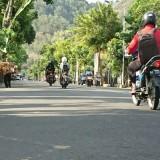 Pelihara Jalan 930 km dengan Anggaran 84 M, Dinas PUPR Trenggalek Kewalahan