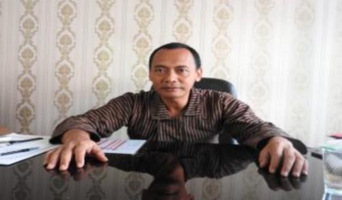 Pelantikan Kepala Desa Terpilih di Ngawi Akan Dilaksanakan Bertahap