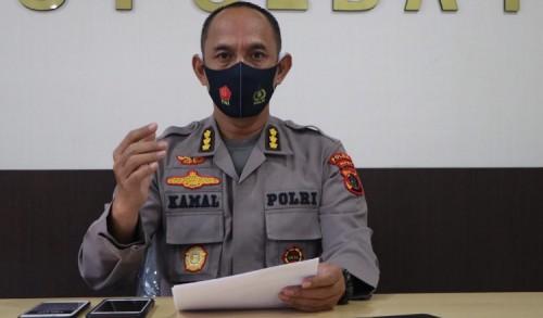 Penyalahgunaan Narkotika, Ahmad Dani Dipolisikan