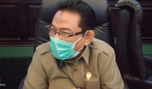 Kinerja 3 Perusahaan Daerah di Jombang Dinilai Belum Maksimal