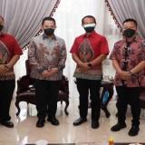 Komnas Perlindungan Anak Dukung Komjen Pol Listyo Jadi Kapolri