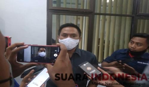 Komisi IV DPRD Bondowoso Pertanyakan Penyebab Jadwal Pilkades Belum Ditetapkan