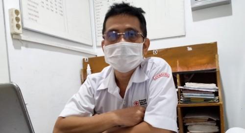 Kekurangan Peralatan PMI Jombang Belum Bisa Lakukan Donor Plasma Konvalesen