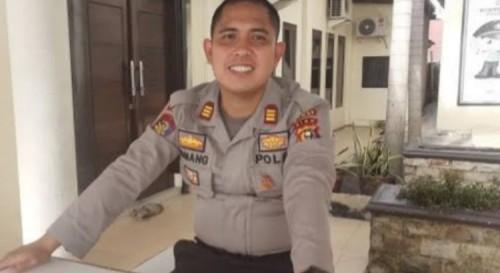 Penyidik akan Limpahkan Perkara Tindak Pidana Pilkada Inhu Riau ke JPU