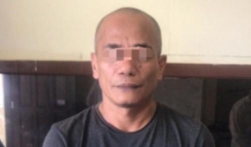Satreskrim Polres Bukittinggi Ciduk DPO Kasus Pecah Kaca Mobil