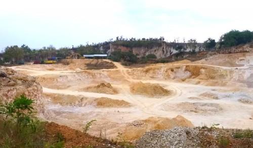 WALHI Sebut, Banjir di Tuban Disebabkan Rusaknya Tata Kelola Lingkungan