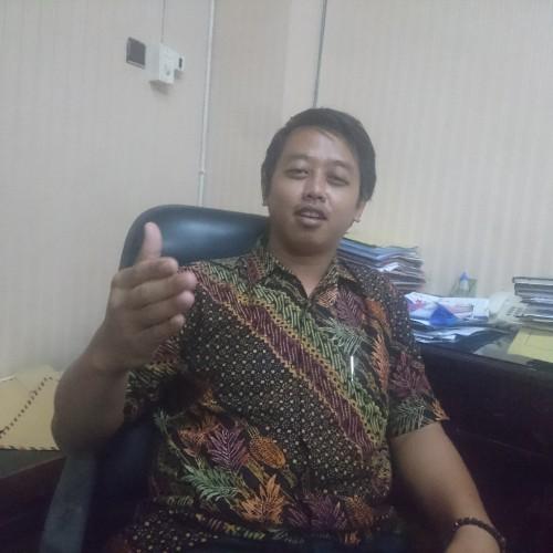 Birokrasi Jember Ruwet, Proses Usulan LPG Bersubsidi Terhambat