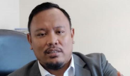 FPKB Sumut Kritik Keras Ranperda Peningkatan Disiplin dan Penegakkan Hukum Protokol Kesehatan