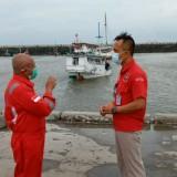 Kapal LPG Pertamina Dipindah ke Tanjung Kamal, Hindari Cuaca Buruk