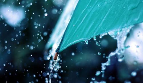 BMKG Banyuwangi Imbau Warga Waspadai Cuaca Ekstrem Tiga Hari Kedepan