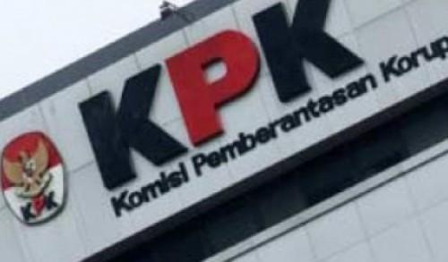 Dalam Waktu Dekat KPK Turun di Kepulauan Nias, Ada Apa?