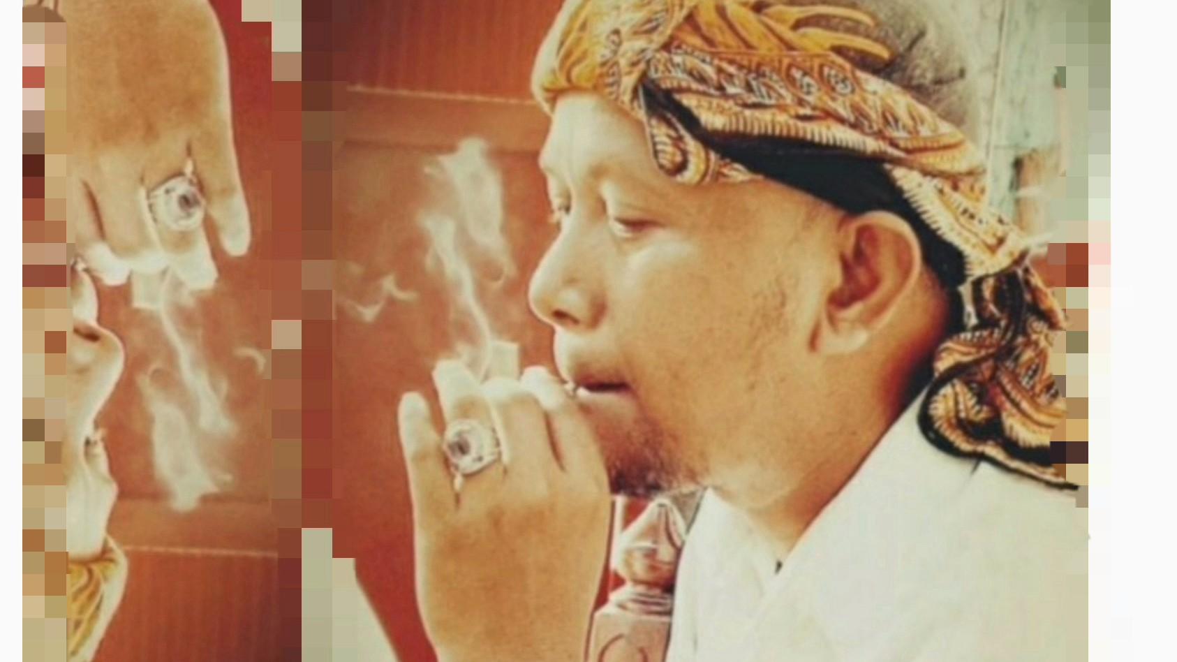 Aktivis Cagar Budaya Situbondo Peringatkan Para Penggali ODCB Ilegal