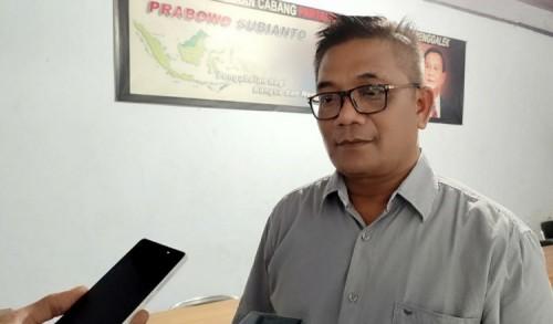 Desak Buka Pasar Hewan, Nurhadi : Jika Ditutup Beri Kompensasi Para Pedagang di Trenggalek