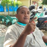 Pembangunan Tanggul Pantai Cunda-Meuraksa Sangat Bermanfaat Bagi Masyarakat Lhokseumawe