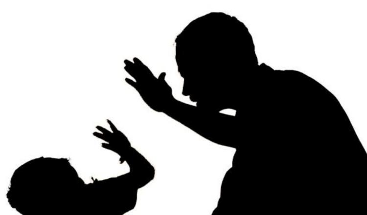 Tak Terima Anaknya Jadi Korban Kekerasan, Sang Ibu Melaporkan Ulah Oknum Polisi di Polres Halut