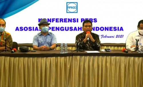 Tanggapi Dugaan Korupsi BPJAMSOSTEK, APINDO : Dana Pekerja Aman