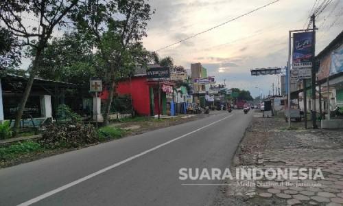 'Diam-diam' Pemerintah Bondowoso Sahkan Perda Nomor 5 Tahun 2020, Jarak Toko Moderen dan Tradisional Dipangkas 950 Meter