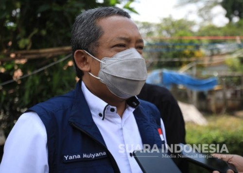 Tingkatkan Mutu Pendidikan Kota Bandung, Yana:  Para Kepsek Optimalkan Program Sekolah Penggerak.
