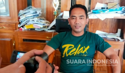 Selain Borong Mobil, Warga Desa Miliarder di Tuban Juga Berbondong-bondong Beli Tanah