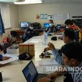 KSOP Kelas IV Panarukan, Miliki Anggota KPLP Di Wilayah Kerja Pelabuhan Kalbut