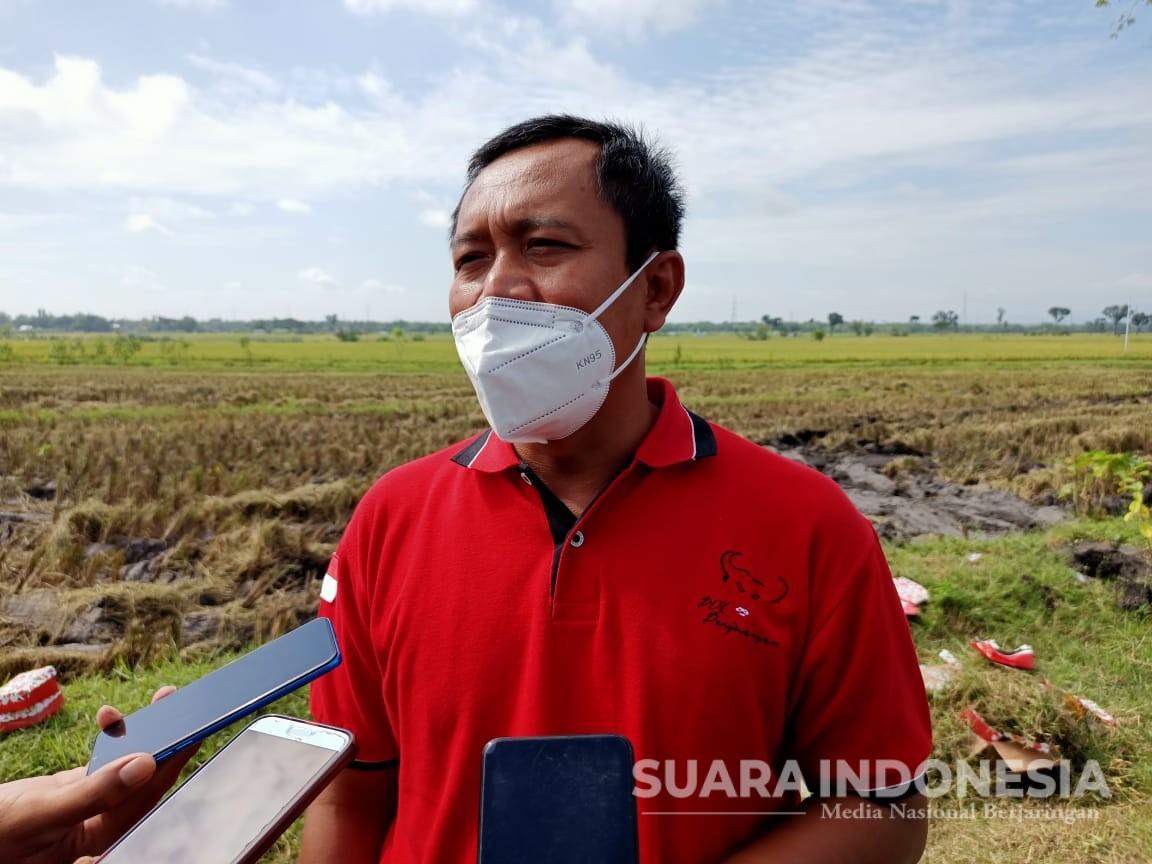 5 Calon Ketua DPRD Ngawi Pengganti Antok Akan Jalani Fit and Proper Test