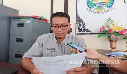 UN Dihapus, Sekolah SMA di Ponorogo Bakal Melaksanakan USP