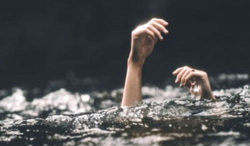 Mancing di Pantai Poncomoyo Banyuwangi, Warga Sempu Hilang Terseret Ombak