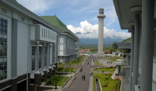 UIN Malang Buka Kesempatan Kuliah Gratis, Ini Syaratnya