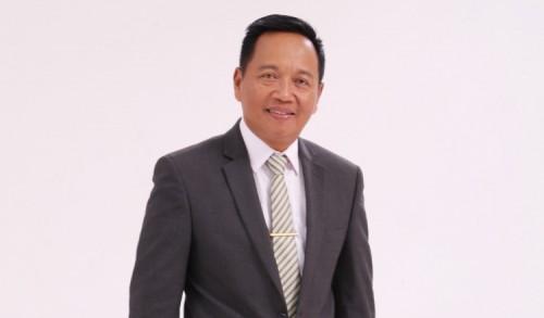 Kisah Prof Nur Asnawi, Anak Petani Jadi Guru Besar UIN Malang
