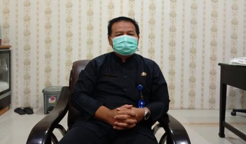 Pandemi Covid-19 Sebabkan Angka Stunting di Banyuwangi Naik