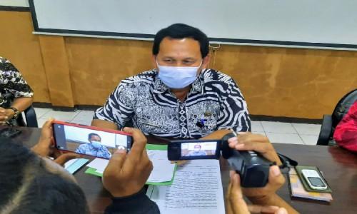 Kalah Gugatan di PTUN Surabaya, Bupati Bondowoso Wajib Bayar Biaya Perkara