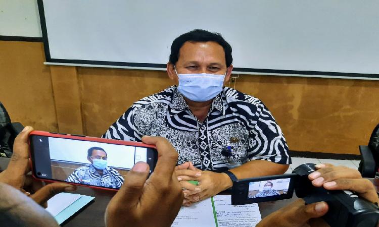 Bentuk Kebijaksanaan Bupati, Pemkab Bondowoso Tak Lakukan Banding ke PTUN Surabaya