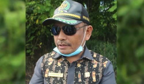 Ketua DPD ll Golkar Kaerom: Duduki Jabatan Strategis Harus Memiliki Kualitas