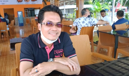 Wisata Pantai Kelapa Tuban Bocorkan Inovasi Terbaru Hingga Buka Lowongan Kerja, Berminat?