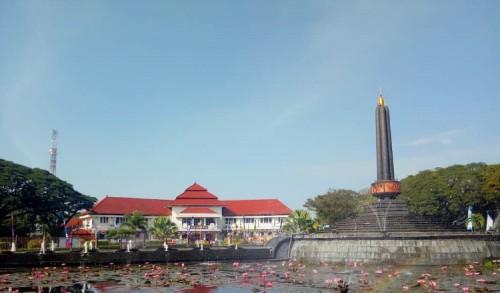 5 Wisata Sejarah di Malang yang Wajib Dikunjungi untuk Libur Akhir Pekan