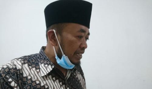 Luncurkan Lapak Online, Plt Ketua DPRD Kabupaten Malang Apresiasi UMKM Merah Putih