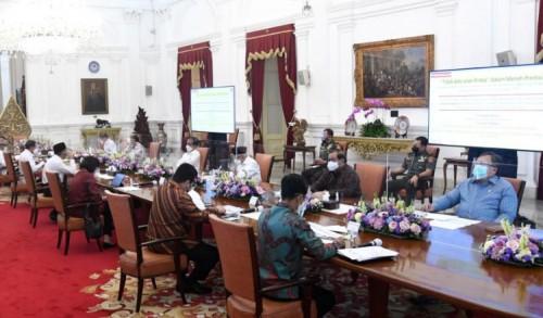 Puluhan Venue Disiapkan, PON Papua Tetap Berlangsung Tahun ini