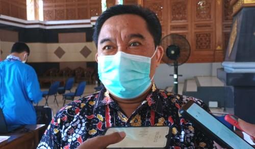 Siap-siap, Vaksinasi Jenis AstraZeneca Bakal Datang di Tuban