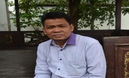 Dinilai Kurang Berpihak Kepada Petani, Fraksi PKS Jombang Tolak Impor Beras