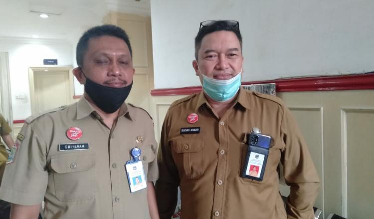 Soal Kesulitan Pupuk, Dinas Pertanian Kabupaten Malang: Kendala di BNI dan Petani Tidak Jujur