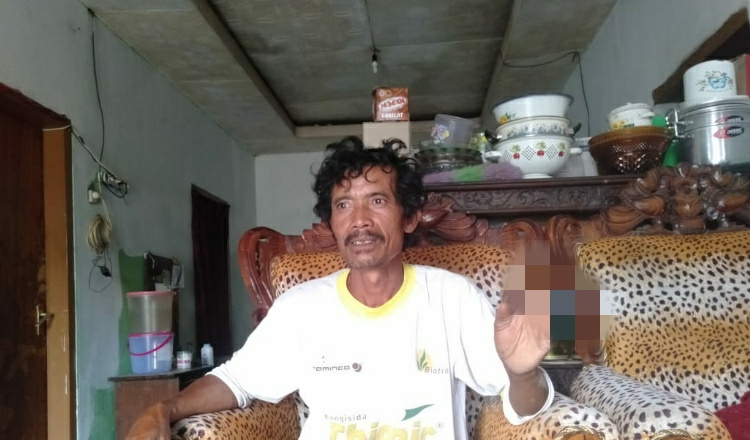 Carut Marut Kartu Tani di Kabupaten Malang, Menyusahkan Petani?