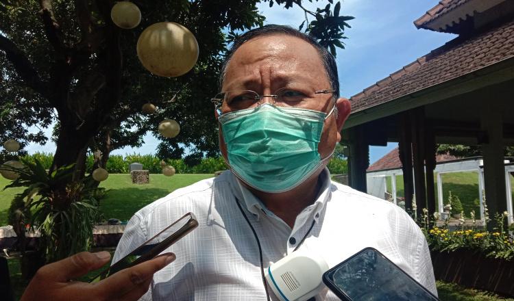 Alasan Tegas Komisi IV DPR RI Tolak Impor Beras: Lagi Panen Raya, Kasihan Petani