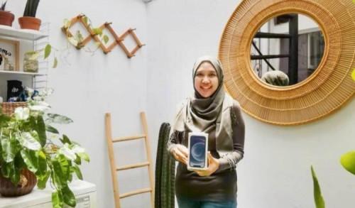 SIG Gelar Lomba Gerakan Peduli Lingkungan, 2.645 Karya Bersaing jadi Pemenang