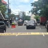Pasca Bom Makassar, Polisi Tangkap 4 Terduga Teroris