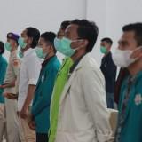 DEMA PTKIN: POLRI Harus Usut Tuntas Insiden Bom di Gereja Katedral Makassar